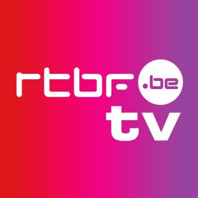 RTBF TV