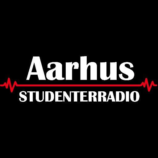 AarhusStudenterradio