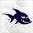 @Bluefishgroup