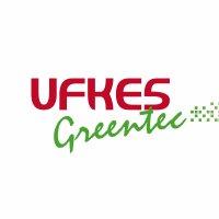 @UfkesGreentec
