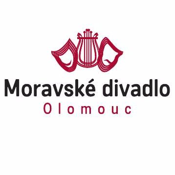 MoravskeDivadlo