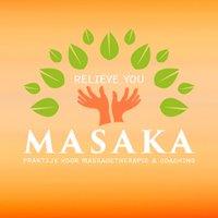 MasakaMassage