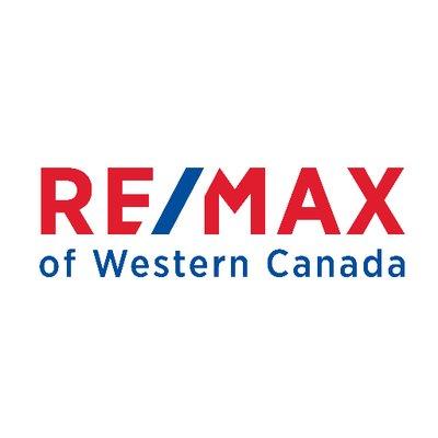 REMAX Western Canada