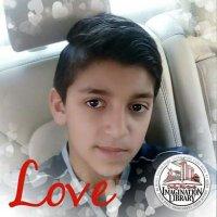 @shadi_nader
