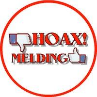 Hoaxmelding