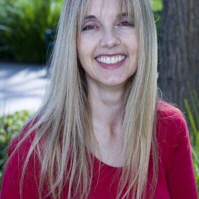 Jenny Hilborne | Social Profile