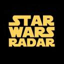 Star Wars Radar