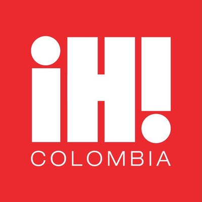 ¡HOLA! Colombia