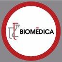 Biomedica Referencia