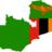 Zambia Politics
