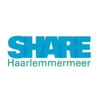 SHAREHLMRMEER
