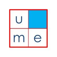 @ume_kyd