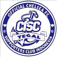 @CISCtegal_