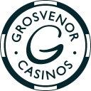 Grosvenor Sheffield