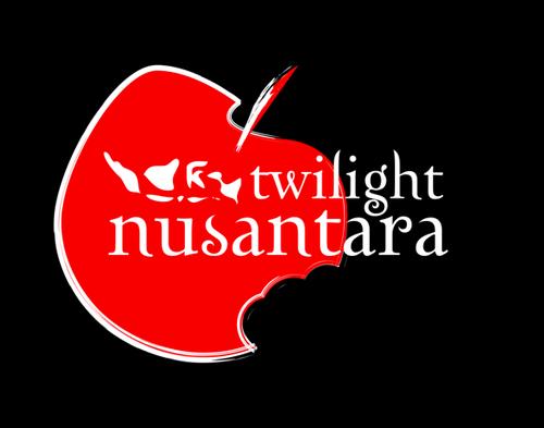 Twilight Nusantara Social Profile