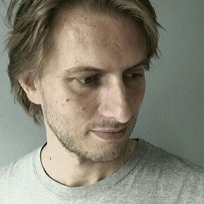 Anders Boas