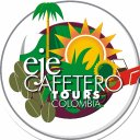 Eje Cafetero Tours