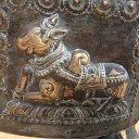 インド神話bot