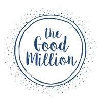 thegoodmillion