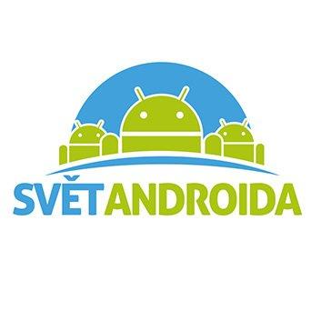 Svět Androida cz