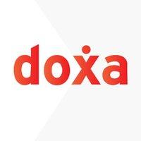 DoxaBV