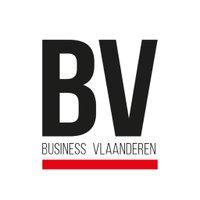 Businessvlaand