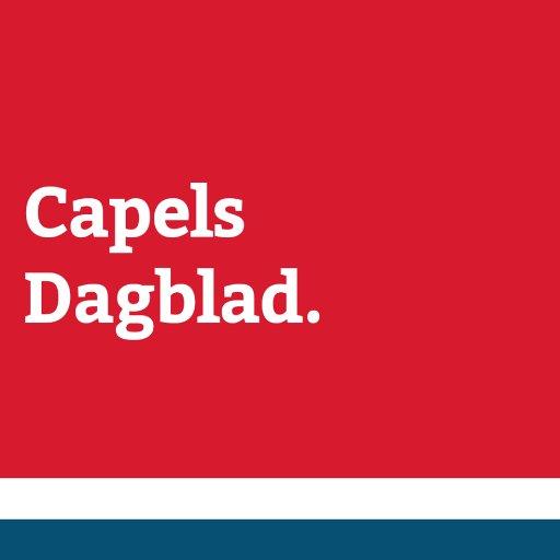 Capels Dagblad