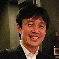若林 淳一 | Social Profile