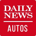 Daily News Autos