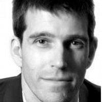Damian B Walker | Social Profile