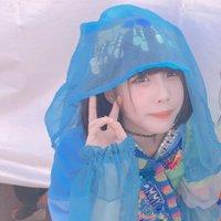 @yura_n_ochan