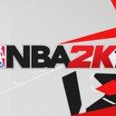 NBA 2K18 Locker Code