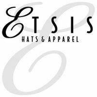 ETSIS Hats   Social Profile