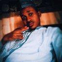 Ibrahim Yusuf