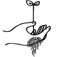 東信、花樹研究所 AZUMA | Social Profile