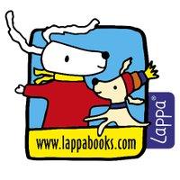 LAPPABOOKS