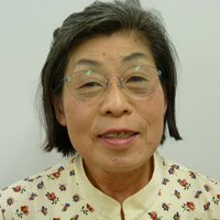 生島馨子   Social Profile
