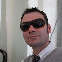 Aaron Wirscham | Social Profile