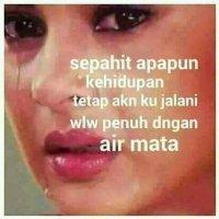 @Bambang884gmai1