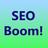 Seo Boom
