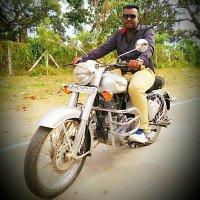 @prabha_y