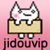 jidouvip Social Profile