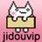 @jidouvip