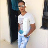 AlexandreDS3