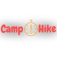 @CampNHikeNow