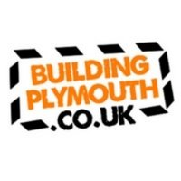 @buildplymouth