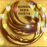 @ikra_gonul