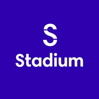 Stadium ME