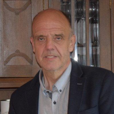 Rolf Lauströer
