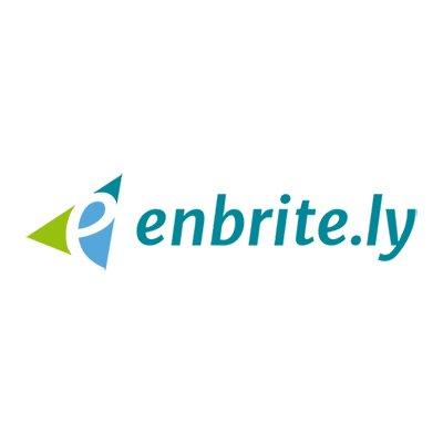Enbrite.ly